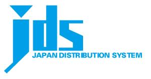 JDS 株式会社ジャパン・ディストリビューションシステム